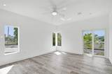 815 17th Ave - Photo 24