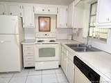 5300 Washington St - Photo 5