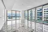 1300 Monad Terrace - Photo 16