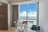 18201 Collins Ave - Photo 34