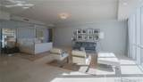 18201 Collins Ave - Photo 46