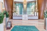 18201 Collins Ave - Photo 56