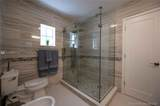 1700 Cleveland Rd - Photo 45