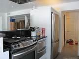 4707 Alton Rd - Photo 3