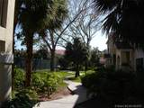 540 Park Rd - Photo 26