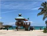 300 Sunny Isles Bl - Photo 4