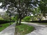 8101 Camino Real - Photo 34