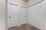 8930 97th Ave - Photo 19
