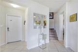 8930 97th Ave - Photo 8