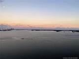 1200 Brickell Bay Dr - Photo 38