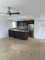 3101 27th Ave - Photo 5