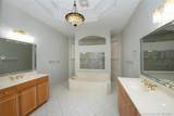 5528 58th Ave - Photo 15