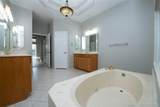 5528 58th Ave - Photo 16