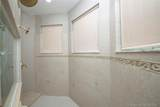 5528 58th Ave - Photo 17