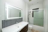 5528 58th Ave - Photo 21
