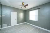 5528 58th Ave - Photo 23