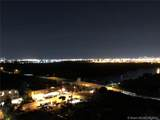 6001 Ocean Dr - Photo 14