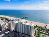 111 Pompano Beach Blvd - Photo 2
