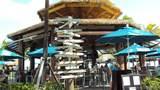 111 Pompano Beach Blvd - Photo 8