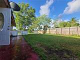 6544 Harbour Rd - Photo 1
