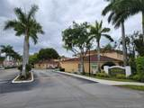 8420 150th Ave - Photo 4