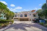 70 Isle Of Venice Dr - Photo 47