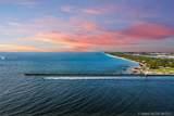 2100 Ocean Dr - Photo 2