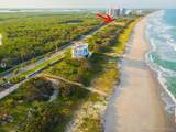 4804 Highway A1a - Photo 3