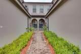 9127 Passiflora Way - Photo 30