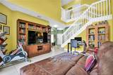 5468 113th Ave - Photo 12