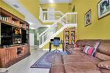 5468 113th Ave - Photo 14