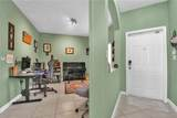 5468 113th Ave - Photo 15