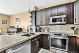 5468 113th Ave - Photo 8