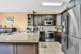 5468 113th Ave - Photo 9