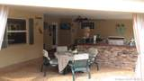 2090 28th Ave - Photo 13