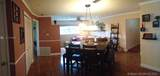 2090 28th Ave - Photo 20