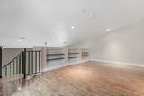 2090 28th Ave - Photo 22