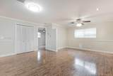 2090 28th Ave - Photo 23
