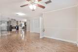2090 28th Ave - Photo 24