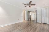 2090 28th Ave - Photo 26