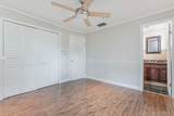 2090 28th Ave - Photo 27