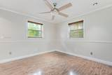 2090 28th Ave - Photo 28