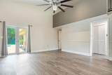 2090 28th Ave - Photo 29