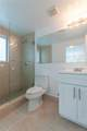 6971 Carlyle Ave - Photo 15