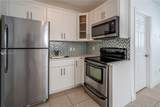 6971 Carlyle Ave - Photo 16