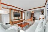 6801 Collins Ave - Photo 23