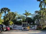 6902 Kendall Dr - Photo 1