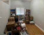 15020 150th Ave - Photo 13