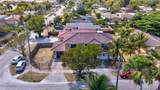 16950 93rd Ave - Photo 1