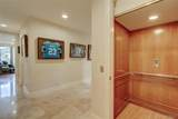 118 11th Ave - Photo 22